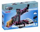 Industry Robot II